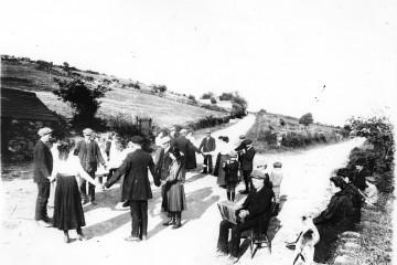 DancingCrossroads1891