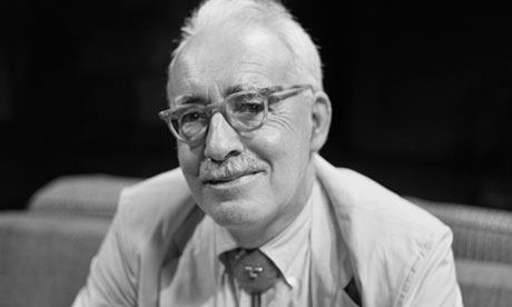 the genius by frank oconnor essay View this essay on frank o'connor's guests of the nation frank o'connor's writing frequently deals with the issues of everyday violence which people have to essay frank o connor s guests of the nation and 90,000+ more term papers written by professionals and your peers.