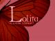 LOLITA_COVER_1