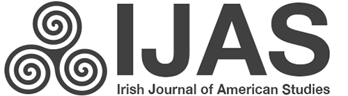 IJAS Logo