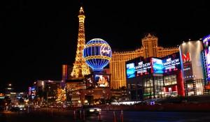 Fig. 1, Paris, Vegas