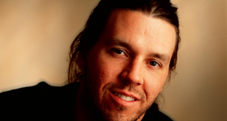 David Foster Wallace and the Voices of a Fragmented Nation