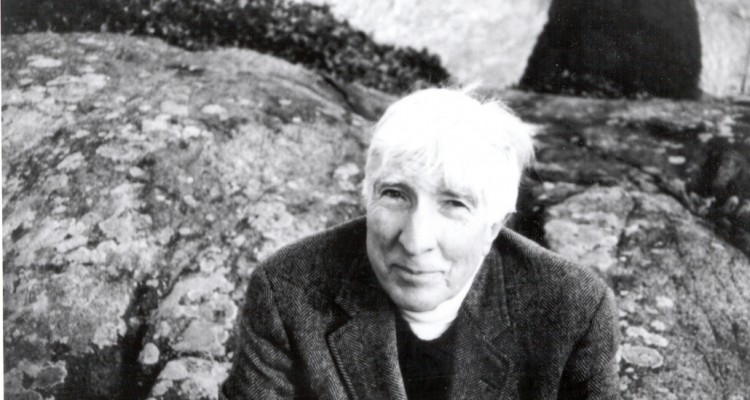 "john updike due considerations essays and criticism Order of john updike books john updike (1932-2009) was an american novelist, poet, short story writer and essayist he is perhaps best known for his pulitzer prize-winning harry ""rabbit"" angstrom series, including the novels rabbit, run , rabbit redux , rabbit is rich and a novella entitled rabbit remembered."