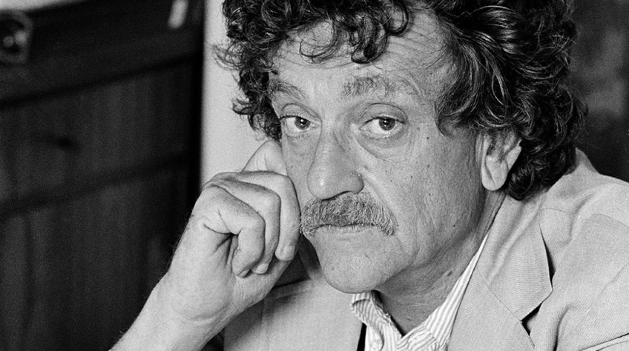 winner of the wtm riches essay prize diagnosing kurt winner of the 2015 wtm riches essay prize diagnosing kurt vonnegut a response to susanne vees gulani on the subject of slaughterhouse five irish journal